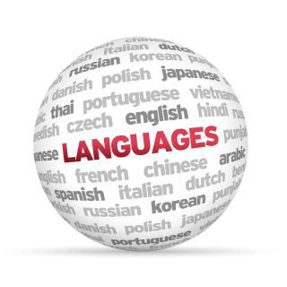 http://ethniccommunities.govt.nz/sites/default/files/images/LL-Languages-OurLanguage_0.JPG